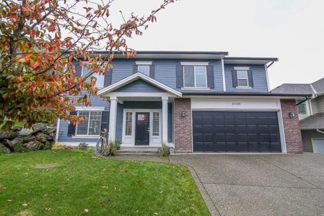 51100 Sophie Crescent, Chilliwack, BC V4Z 0C1 (#R2390277) :: Vancouver Real Estate