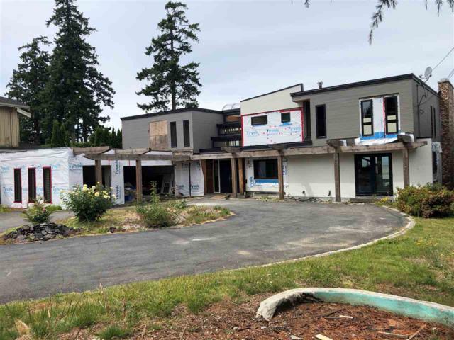 767 Glenwood Drive, Delta, BC V4M 2J7 (#R2390428) :: Vancouver Real Estate