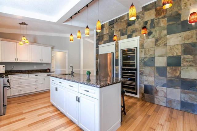 11742 260 Street, Maple Ridge, BC V2W 2A8 (#R2390469) :: Vancouver Real Estate