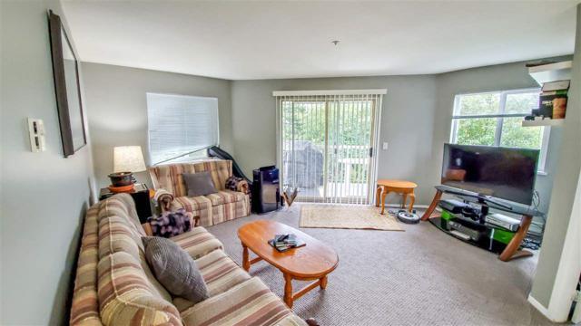 40180 Willow Crescent E203, Squamish, BC V8B 0M3 (#R2390551) :: Vancouver Real Estate