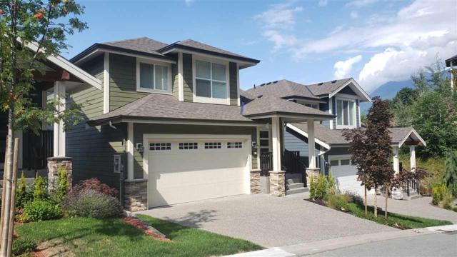 50634 Ledgestone Place #32, Chilliwack, BC V2P 0E7 (#R2390615) :: Vancouver Real Estate