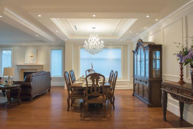 5448 Gordon Avenue, Burnaby, BC V5E 3L8 (#R2390620) :: Vancouver Real Estate
