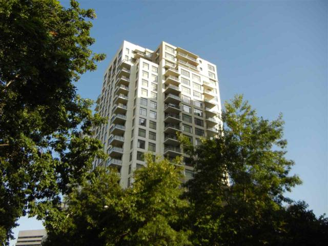 3660 Vanness Avenue #1502, Vancouver, BC V5R 6H8 (#R2390626) :: Vancouver Real Estate