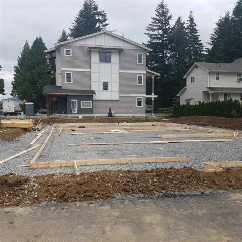 386 Pine Avenue #10, Harrison Hot Springs, BC V0M 1K0 (#R2390675) :: Vancouver Real Estate