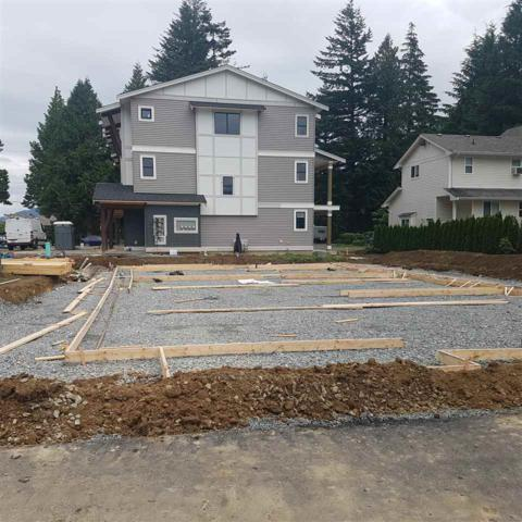 386 Pine Avenue #11, Harrison Hot Springs, BC V0M 1K0 (#R2390684) :: Vancouver Real Estate
