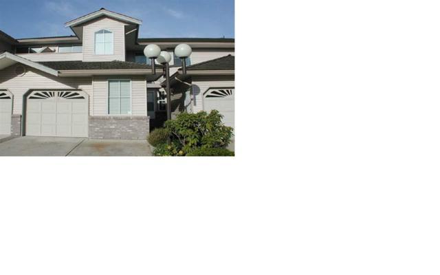 19060 Ford Road #11, Pitt Meadows, BC V3Y 2M2 (#R2390805) :: Premiere Property Marketing Team