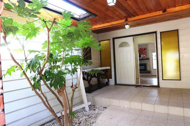 2612 Rogate Avenue, Coquitlam, BC V3K 5S4 (#R2390814) :: Vancouver Real Estate