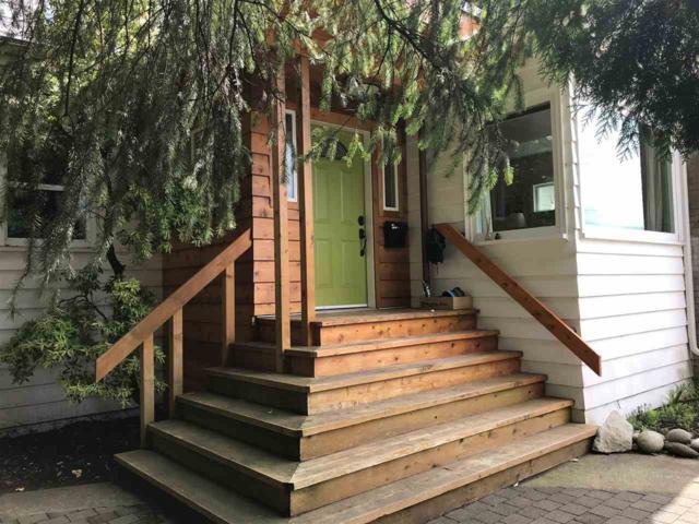 5530 Kerr Street, Vancouver, BC V5R 4B4 (#R2390858) :: Vancouver Real Estate