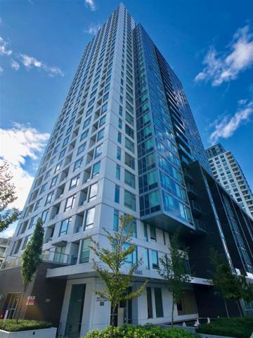 5665 Boundary Road #1203, Vancouver, BC V5R 0E4 (#R2390914) :: Vancouver Real Estate