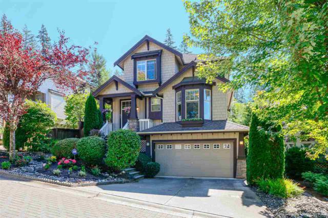 41 Alder Drive, Port Moody, BC V3H 5M3 (#R2392713) :: Vancouver Real Estate