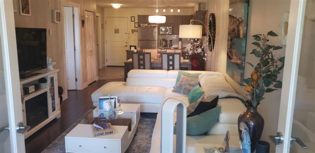 1239 Kingsway Ph11, Vancouver, BC V5V 3E2 (#R2393269) :: Vancouver Real Estate