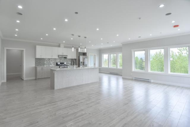 9865 286 Street, Maple Ridge, BC V0V 0V0 (#R2393647) :: Vancouver Real Estate