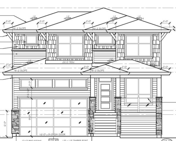 10891 Morrisette Place, Maple Ridge, BC V2W 1G8 (#R2393745) :: Vancouver Real Estate