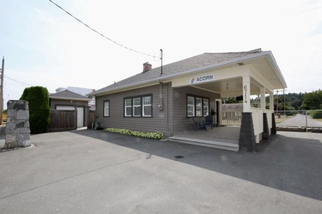 6714 Corbould Road, Delta, BC V4L 1A1 (#R2393895) :: Vancouver Real Estate