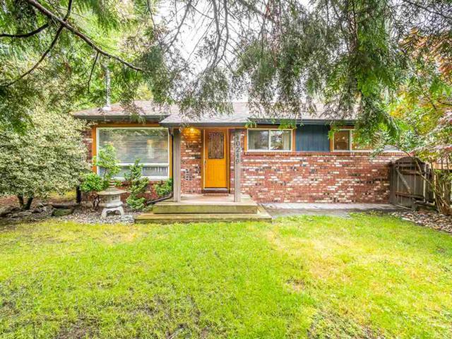 40249 Government Road, Squamish, BC V0N 1T0 (#R2394580) :: Macdonald Realty