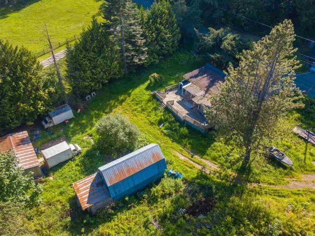5512 Extrom Road, Ryder Lake, BC V2R 4S7 (#R2394647) :: Macdonald Realty