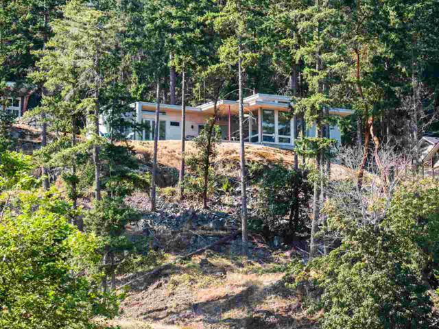 839 Seymour Bay Drive, Bowen Island, BC V0N 1G2 (#R2394830) :: Vancouver Real Estate