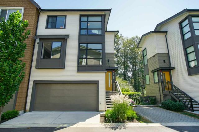 2358 Ranger Lane #32, Port Coquitlam, BC V3B 0L5 (#R2394987) :: Six Zero Four Real Estate Group
