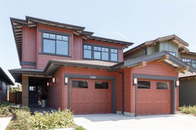 1630 Pine Springs Lane, Tsawwassen, BC V4M 0A7 (#R2395188) :: Ben D'Ovidio Personal Real Estate Corporation | Sutton Centre Realty