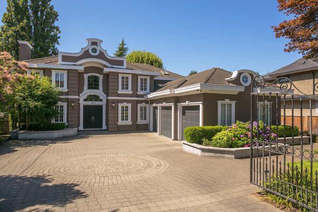 7629 Clayton Avenue, Burnaby, BC V5E 2L4 (#R2395342) :: Vancouver Real Estate