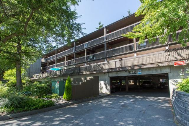 7871 No. 1 Road #304, Richmond, BC V7C 1T7 (#R2395472) :: Vancouver Real Estate