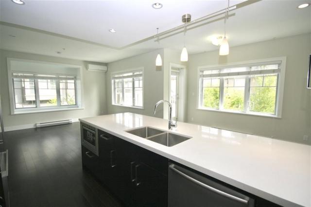 1480 Tilney Mews, Vancouver, BC V6P 0B2 (#R2395617) :: Vancouver Real Estate