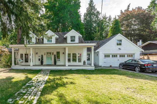 3875 202 Street, Langley, BC V3A 1R9 (#R2395914) :: Premiere Property Marketing Team