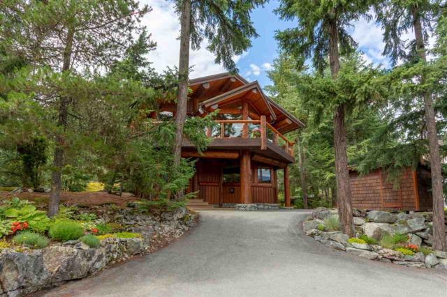 9483 Emerald Drive, Whistler, BC V8E 0G5 (#R2396056) :: RE/MAX City Realty