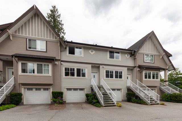 1800 Mamquam Road #22, Squamish, BC V8B 0J1 (#R2396068) :: Vancouver Real Estate