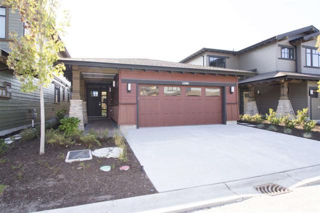 1609 Pine Springs Lane, Tsawwassen, BC V4M 0A7 (#R2396281) :: Ben D'Ovidio Personal Real Estate Corporation | Sutton Centre Realty