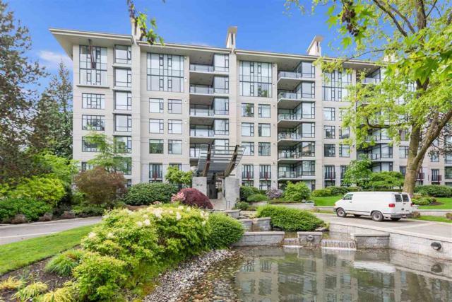 Vancouver, BC V6J 4B7 :: Vancouver Real Estate