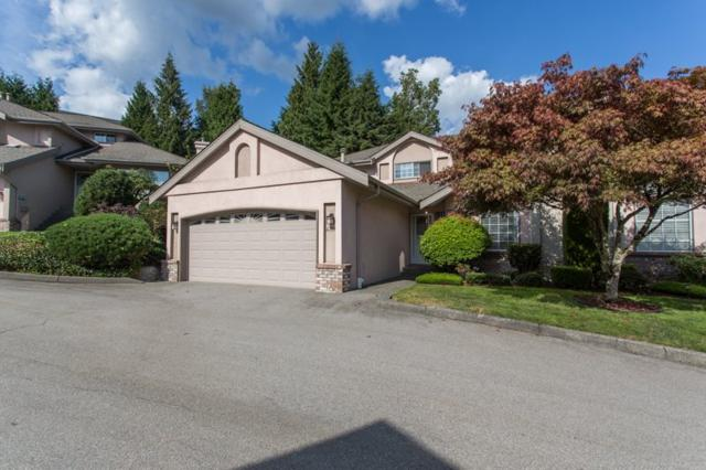 435B Bromley Street, Coquitlam, BC V3K 6N7 (#R2396458) :: Vancouver Real Estate