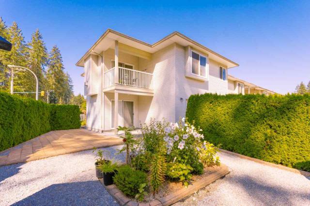 2712 Lincoln Avenue, Port Coquitlam, BC V3B 8E5 (#R2396497) :: Vancouver Real Estate