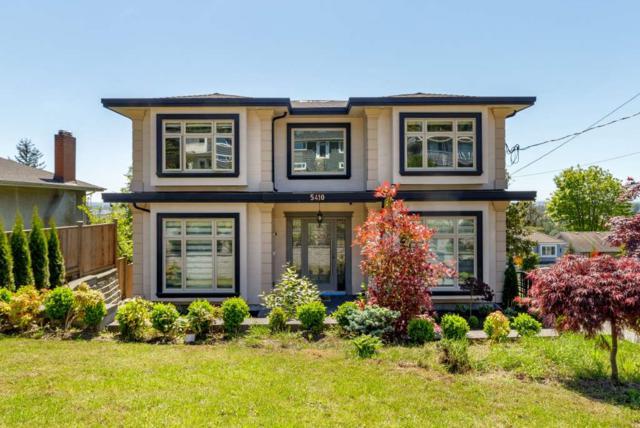 5410 Patrick Street, Burnaby, BC V5J 3B3 (#R2396595) :: Macdonald Realty