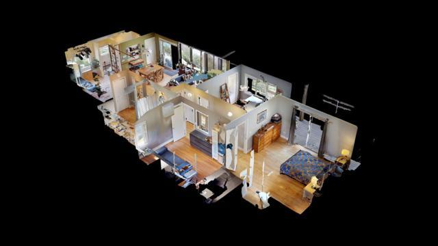 38775 Buckley Avenue, Squamish, BC V8B 0B3 (#R2396795) :: Vancouver Real Estate