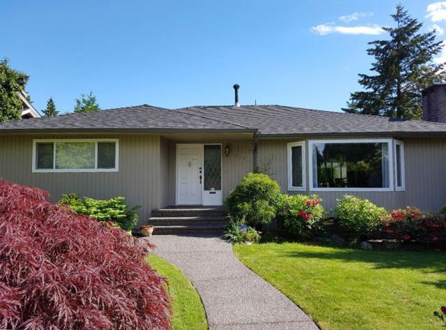 2020 Nanton Avenue, Vancouver, BC V6J 2Y2 (#R2396816) :: Vancouver Real Estate