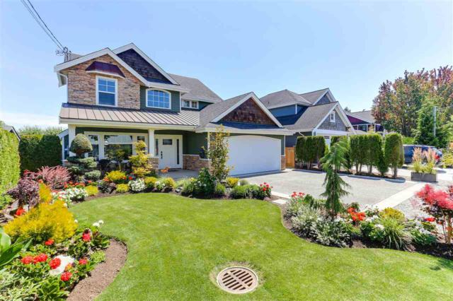 182 67 Street, Delta, BC V4L 1M1 (#R2396839) :: Vancouver Real Estate
