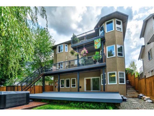 20567 98 Avenue, Langley, BC V1M 2H6 (#R2396848) :: Premiere Property Marketing Team