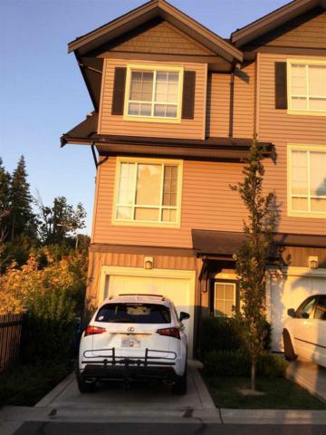 4967 220 Street #68, Langley, BC V3A 0G3 (#R2396945) :: Vancouver Real Estate
