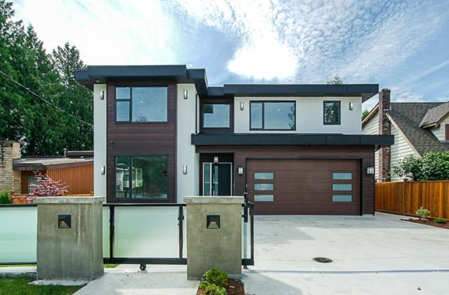 5476 Gilpin Street, Burnaby, BC V5G 2H6 (#R2397012) :: RE/MAX City Realty
