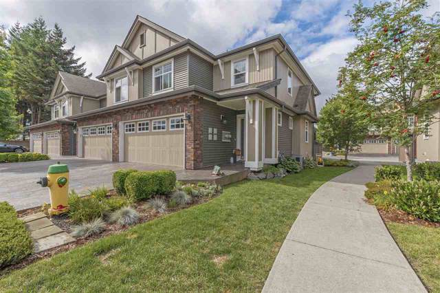 45762 Safflower Crescent #12, Sardis, BC V2R 0S4 (#R2403670) :: RE/MAX City Realty