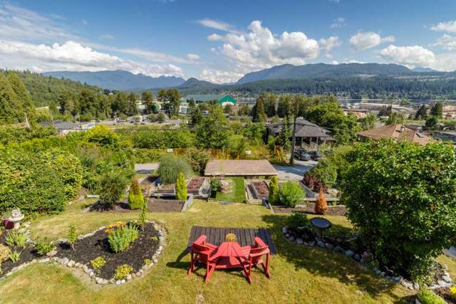 2322 St George Street, Port Moody, BC V3H 2G4 (#R2404288) :: RE/MAX City Realty