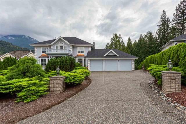 4388 Estate Drive, Sardis - Chwk River Valley, BC V2R 3B4 (#R2404360) :: RE/MAX City Realty