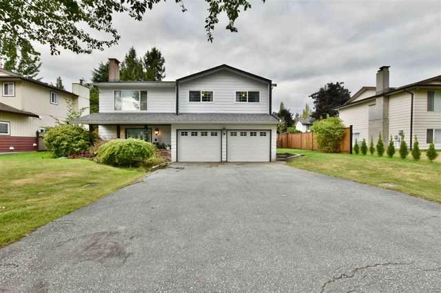 5905 183A Street, Surrey, BC V3S 5Y2 (#R2404391) :: RE/MAX City Realty