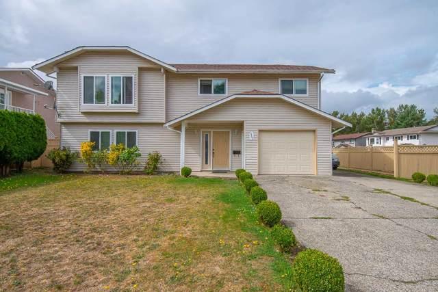 1467 Kipling Street, Abbotsford, BC V2S 6J9 (#R2404499) :: Vancouver Real Estate