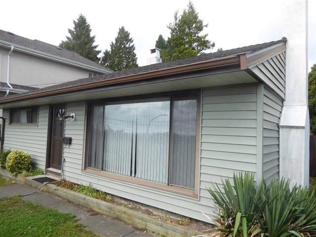 5241 Ewart Street, Burnaby, BC V5J 2W5 (#R2404561) :: Vancouver Real Estate