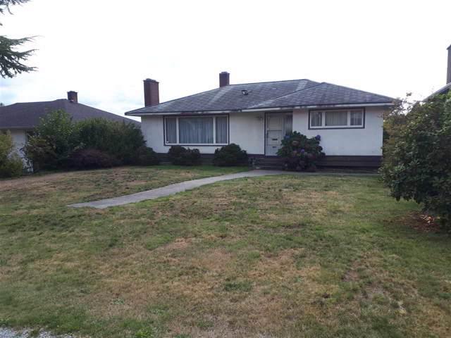 6450 Clinton Street, Burnaby, BC V5E 1A4 (#R2404589) :: Vancouver Real Estate