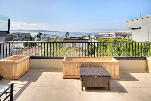 15542 Columbia Avenue, White Rock, BC V4B 1K4 (#R2404743) :: Vancouver Real Estate