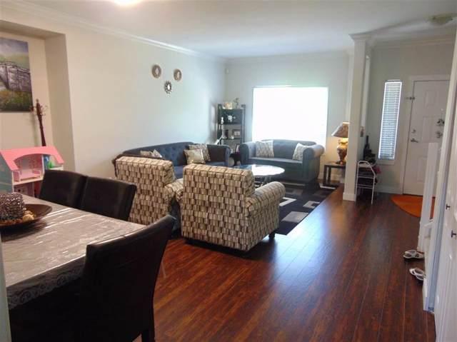16793 61 Avenue, Surrey, BC V3S 0Z1 (#R2404783) :: RE/MAX City Realty