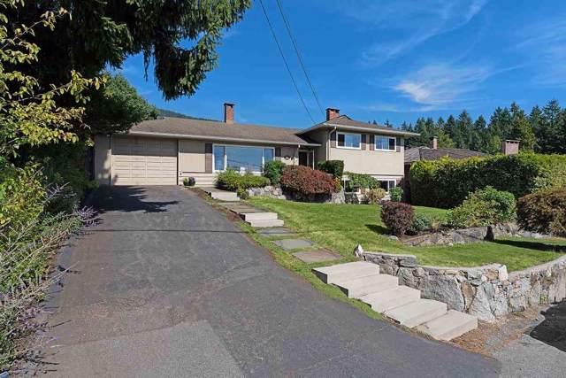 518 Granada Crescent, North Vancouver, BC V7N 3A8 (#R2404818) :: RE/MAX City Realty